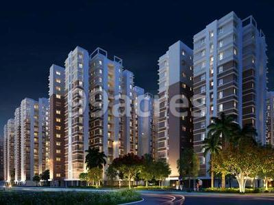 DTC Group DTC Southern Heights Joka, Kolkata South