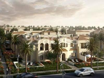 Dubai Properties DP Amaranta Dubailand