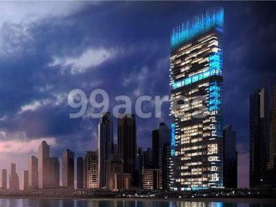 Dubai Properties Dubai 1 JBR Dubai Marina