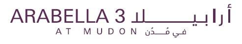 LOGO - Dubai Arabella 3