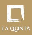 LOGO - Dubai La Quinta