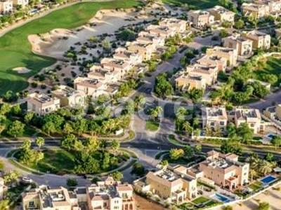 New Projects in Dubai Sports City - Upcoming Residential