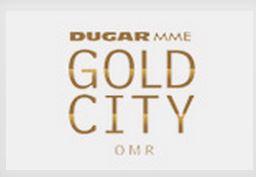 LOGO - Dugar MME Gold City