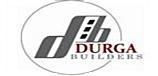 Durga Builders