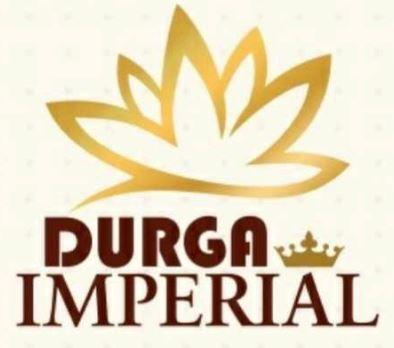 Durga Imperial Mumbai Beyond Thane