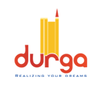 Durga Projects