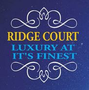 LOGO - Durga Ridge Court