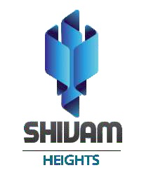 LOGO - Durga Shivam Heights