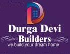 Durga Devi Builders