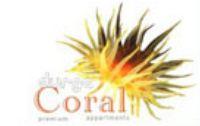 LOGO - Durga Coral