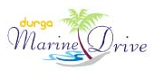 LOGO - Durga Marine Drive