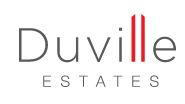 Duville Estates