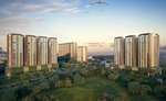 Duville Riverdale Heights in Kharadi, Pune