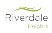 Duville Riverdale Heights Pune