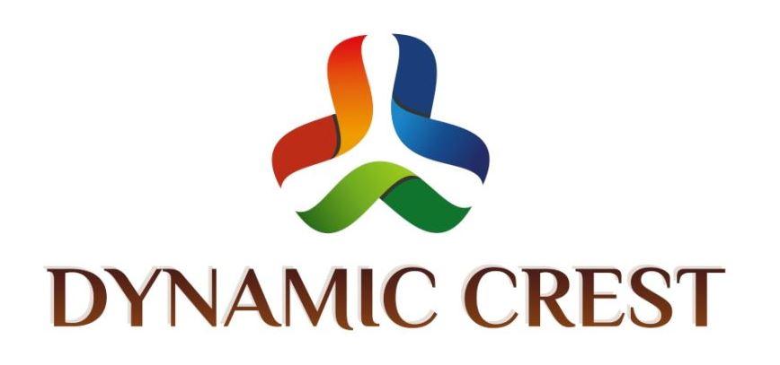 Dynamic Crest Mumbai Navi