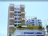 Dynamic Linea in Satav Nagar, Pune