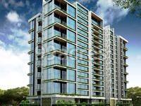 E City Projects Construction The Bungalows Satellite, Ahmedabad West