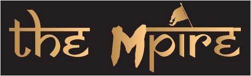 The Mpire Pune