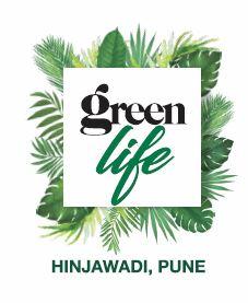 Green Life Pune
