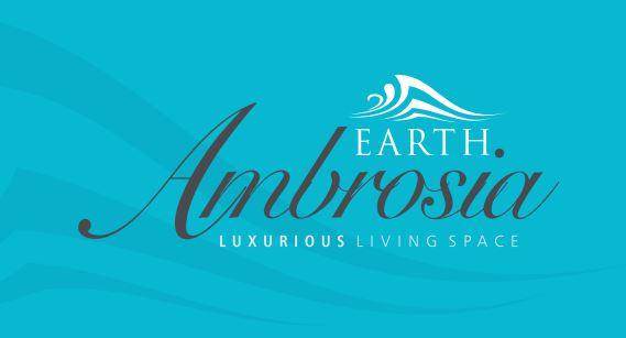LOGO - Earth Ambrosia