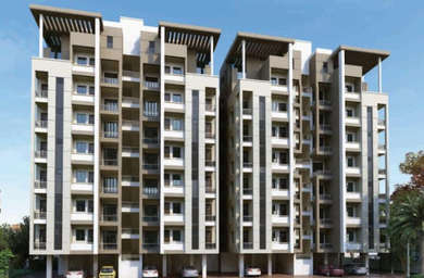 Earth Group Builders Earth The Imperia Gotri, Vadodara