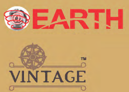 Earth Realty And Vintage Group