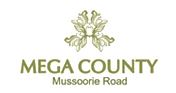 LOGO - Earthcon Mega County