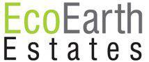 Eco Earth Estates