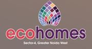 Eco Homes Greater Noida