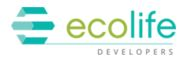 Ecolife Developers