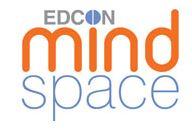 LOGO - Edcon Mindspace