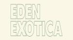 LOGO - Eden Exotica