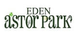 LOGO - Eden Astor Park