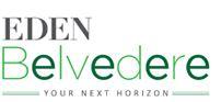 LOGO - Eden Belvedere