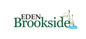 LOGO - Eden Brookside