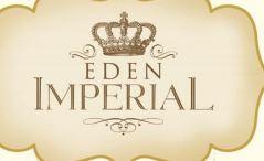 LOGO - Eden Imperial