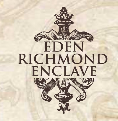 LOGO - Eden Richmond Enclave