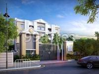 Eden Group Eden Richmond Enclave Narendrapur, Kolkata South