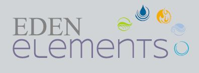 LOGO - Eden Elements
