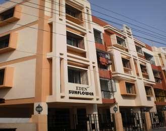 Eden Group Eden Sunflower E M Bypass, Kolkata South