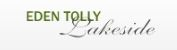 LOGO - Eden Tolly Lakeside