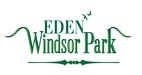 LOGO - Eden Windsor Park