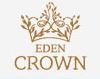 LOGO - Eden Crown