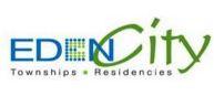 Eden City Group Builders