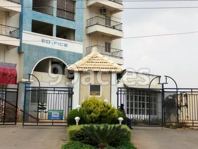 Edifice Builders The Grand Edifice Hoskote, Bangalore East