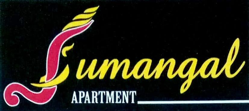 LOGO - Eeshan Sumangal Apartment