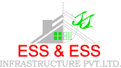 ESS and ESS Infrastructure