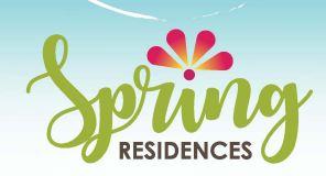 Newry Spring Residences Chennai North