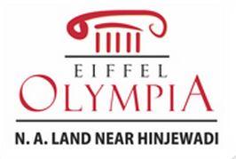 LOGO - Eiffel Olympia