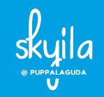LOGO - EIPL Skyila